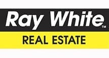 We hosted Ray White Real Estate for several events